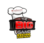 News 8 Super Sunday Tailgate Recipe Contest