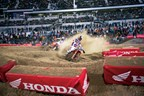 Daytona Supercross