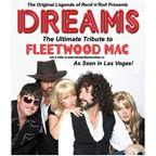 GNG, Dreams Tribute Tour - Fleetwood Mac