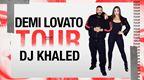 Demi Lovato (App)
