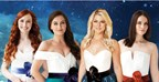 Celtic Women Sweeps