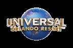 Universal Orlando Resort Mardi Gras 2018 Giveaway