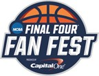 Final 4 Fan Fest 2018