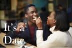 TEST - Design a Date
