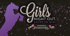 Advertising (Lewis) - Girls Night Out Contest