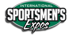 International Sportsmen's Expo Contest - March 2018