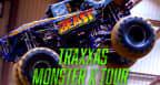 Monster Truck Madness - 3/1