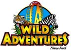 WCTV's Wild Adventures Ticket Giveaway 2014
