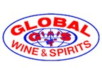 Valentine's Day Giveaway - Global Wine & Spirits