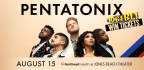 WIN TICKETS TO SEE PENTATONIX!