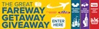 Advertising (Bell) - Fareway Getaway Giveaway