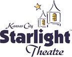 Starlight Season Tickets Sweepstakes
