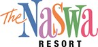 The NASWA Resort (WZID)