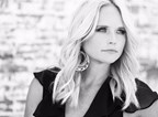 Miranda Lambert: Livin' Like Hippies Tour Ticket Giveaway
