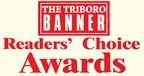 Triboro Banner Readers Choice 2018