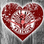 Rock Your Valentine!