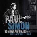 Paul Simon Giveaway