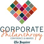 2018 Philadelphia Inquirer's Corporate Philanthropy Conference & Awards