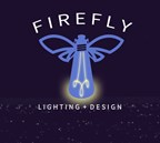 Sweet February Contest - Firefly Lighting & Design