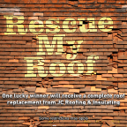 Rescue My Roof