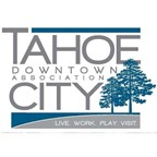 Tahoe City Sweepstakes - Sample