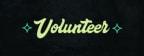 volunteer at 97x bbq