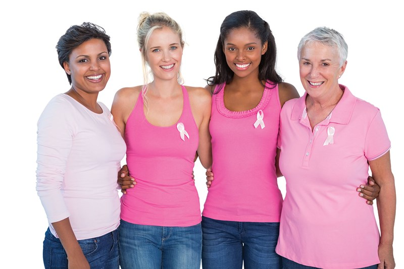 Breast Cancer test