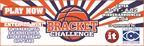 Concord Bracket Contest