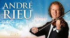 Win tickets to Andr� Rieu (Detroit News Insider)