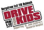 Drive for Kids