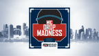 Mic Drop Madness --- Play-in Games Wednesday