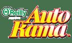 AutoRama Contest - March 2018