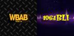 Advertise With BLI / WBAB