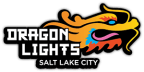 Dragon Lights Contest - March 2018