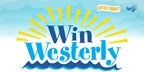 Win Westerly 2018