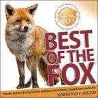 Northwest Herald's Best of the Fox 2018