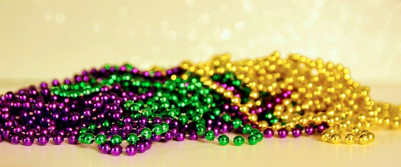 Test your Mardi Gras knowledge