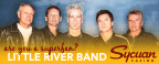Sycuan Superfan - Little River Band