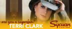Sycuan Superfan - Terri Clark