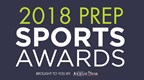 2018 Prep Sports Awards