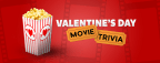 WCBI Romantic Movie Trivia