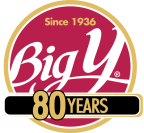 Big Y 'Super Giveaway'