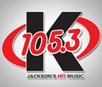 K-105.3 Birthday Bash Guest List