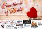 Sweetheart of Deals