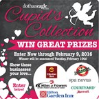 Cupid's Collection Dothan