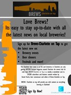 Brews Newsletter