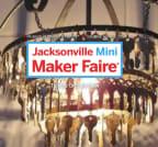 MOSH - Maker Faire