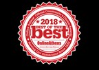 OnlineAthens Best of the Best Information Request