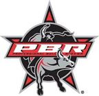 PBR Sweepstakes 2016