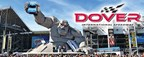 Racing Trivia with Dover International Speedway